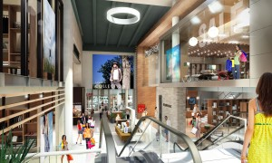 riverwalk_interiorrendering