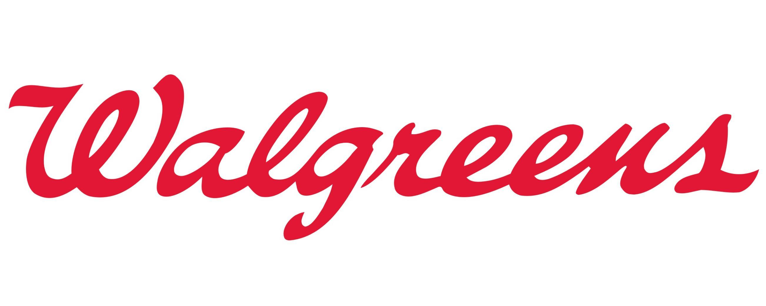 walgreens_logo2014